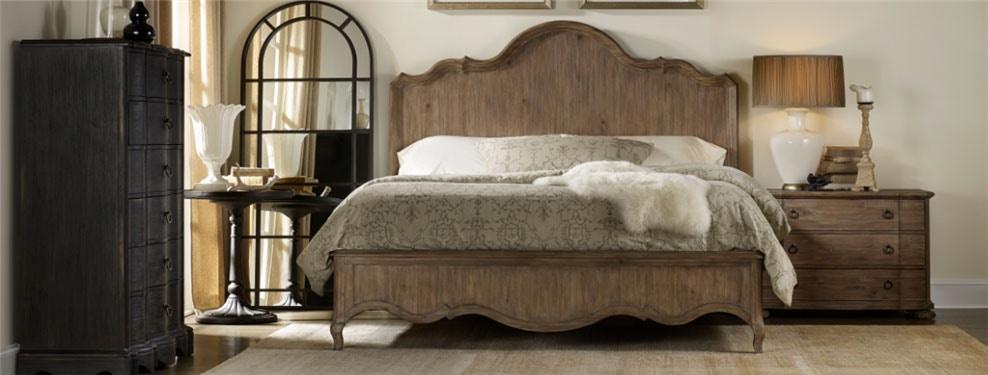 Eastern Furniture