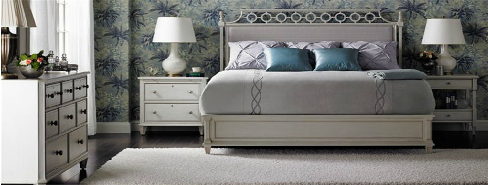 Elegant Eastern Furniture