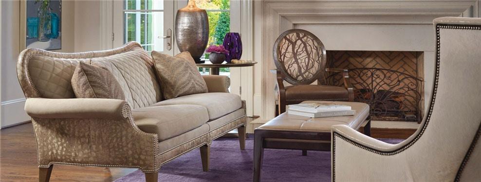 Superior Shop Living Room. Sofas