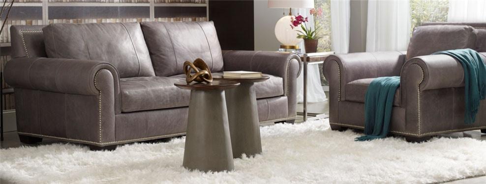 Awesome Eastern Furniture San Jose Ca #9   Living Room