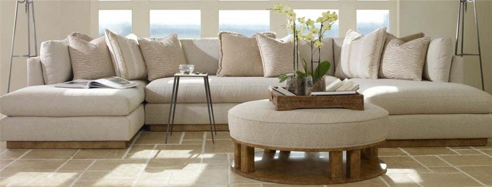 Exceptional Shop Living Room. Sofas
