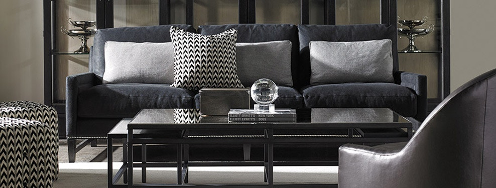Living Room Furniture Great Selections Discounted Prices