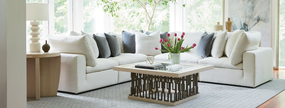 Stylish Living Room Furniture In Salt Lake City Ut Ivy Interiors