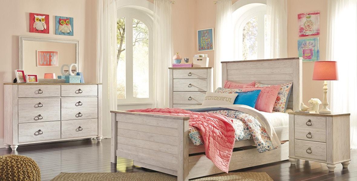 prev Robinsonu0027s Furniture Great Savings