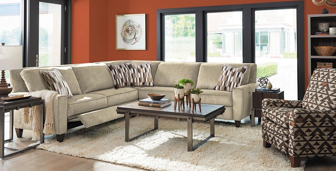 Robinsonu0027s Furniture Great Savings