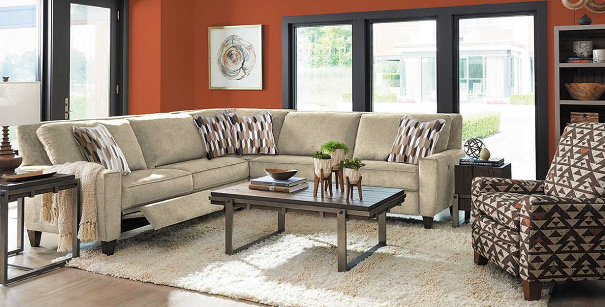 Robinsonu0027s Furniture | Great Savings + Exceptional Service