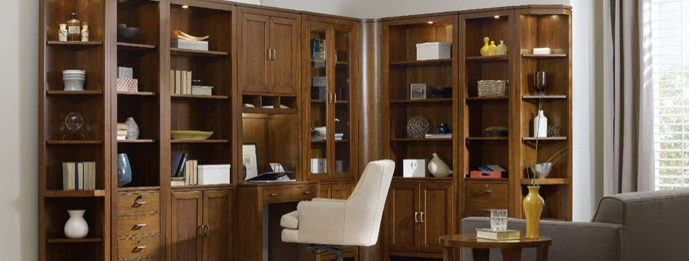 Brilliant Home Office Furniture Furniture Store In South San Interior Design Ideas Gresisoteloinfo