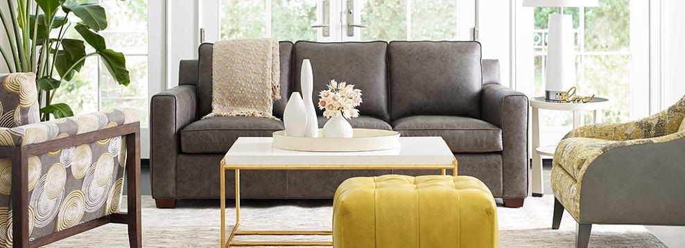 sectional sofas bay area – rahgozar.co