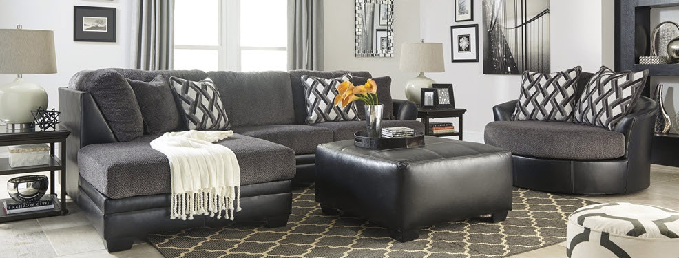 Living Room Furniture Furniture Stores In Brooklyn And Jamaica