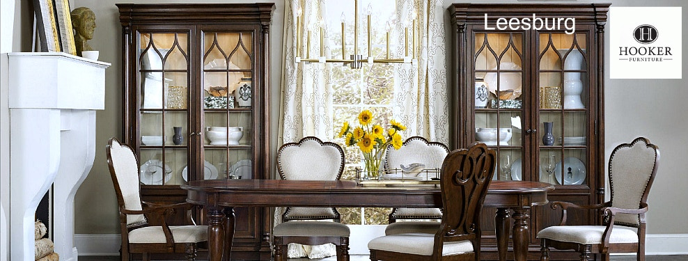 Excellent Pa Discount Dining Room Furniture Store Nj Ny Interior Design Ideas Oxytryabchikinfo