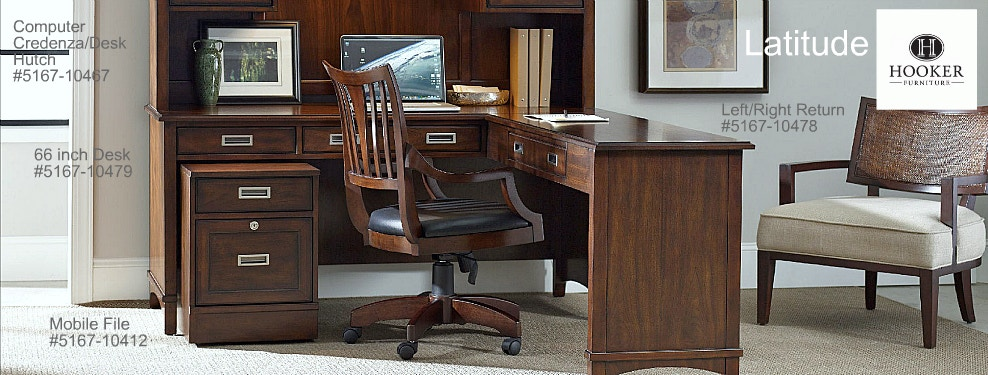 Tremendous Pa Discount Home Office Furniture Store Nj Ny Complete Home Design Collection Barbaintelli Responsecom