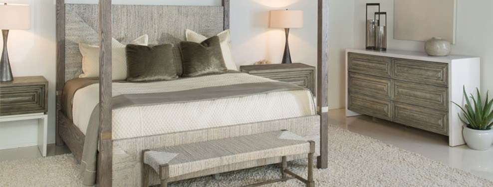 Bedroom Furniture Store Tyler Tx Swann S Furniture Design