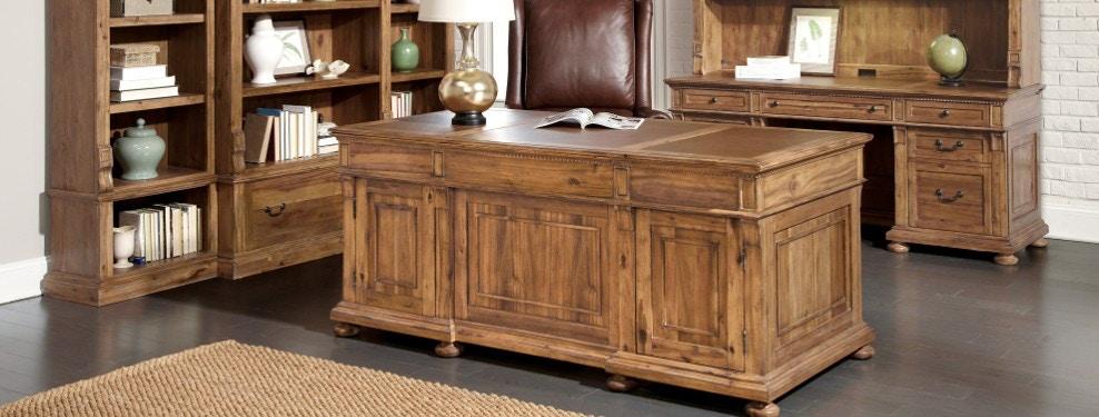 Swannu0027s Furniture