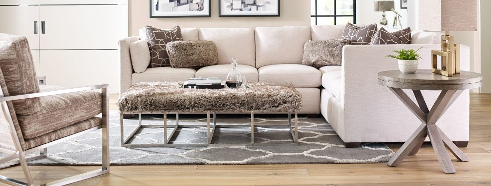 Living Room Furniture Store Tyler Tx Swann S Furniture Design