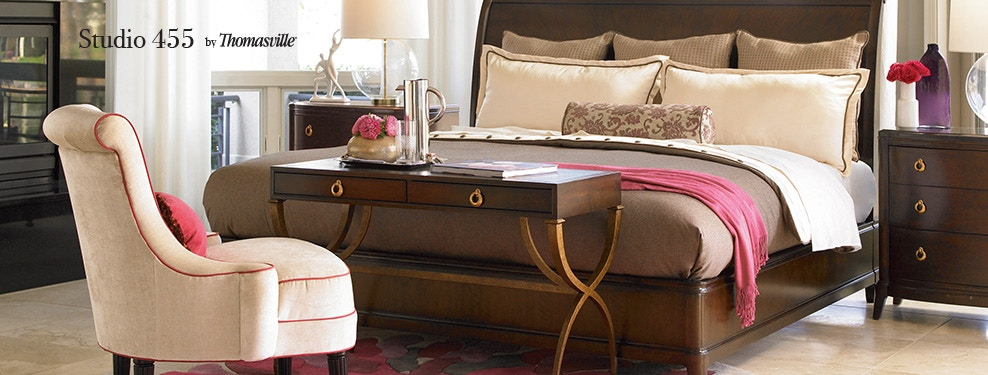Beds Dressers And Nightstands Thomasville Of Arizona