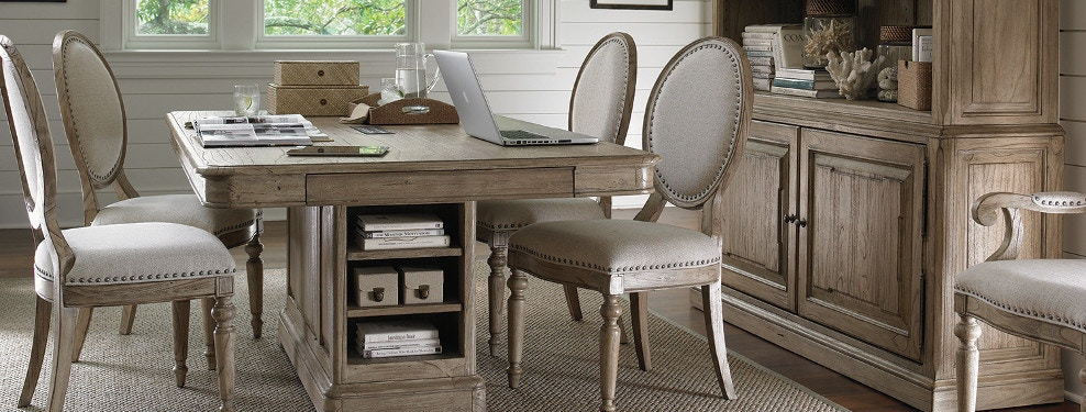 Home Office Furniture Desks Amp Chairs Thomasville Of