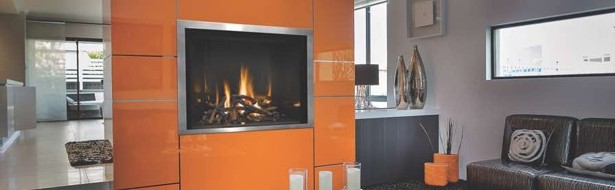 Full Selection Of Wood Burning Fireplaces Inserts Stoves