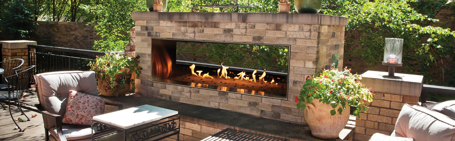 Outdoor Fireplaces Outdoor Fire Pits Outdoor Heaters Outdoor