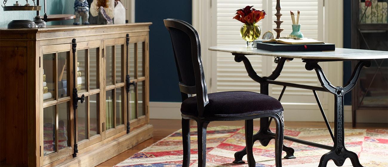 Office Furniture Furnish Raleigh Nc 27617
