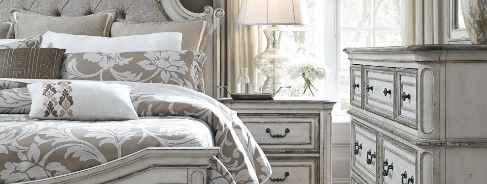 Charmant Furniture Kingdom