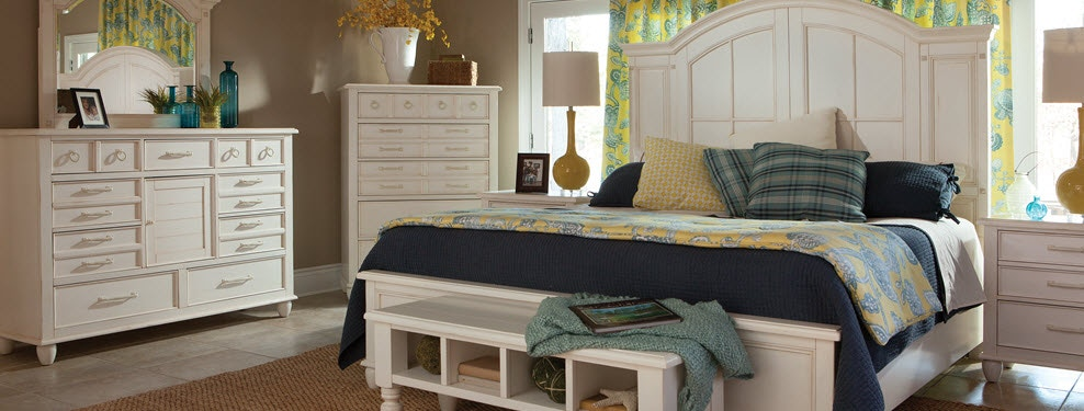 Remarkable Bedroom Furniture In Gainesville Furniture Stores In Creativecarmelina Interior Chair Design Creativecarmelinacom