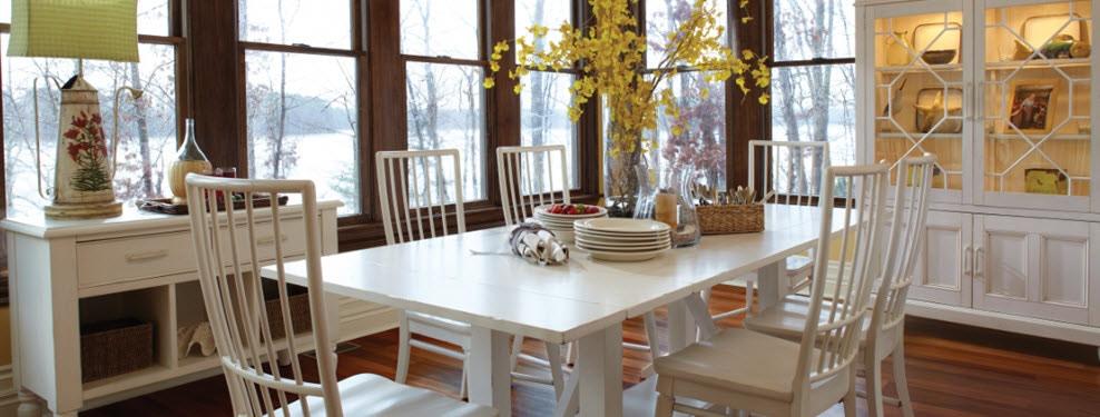 Phenomenal Dining Room Furniture In Gainesville Furniture Stores In Download Free Architecture Designs Pendunizatbritishbridgeorg