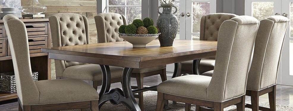 Dining Room Furniture In Gainesville S