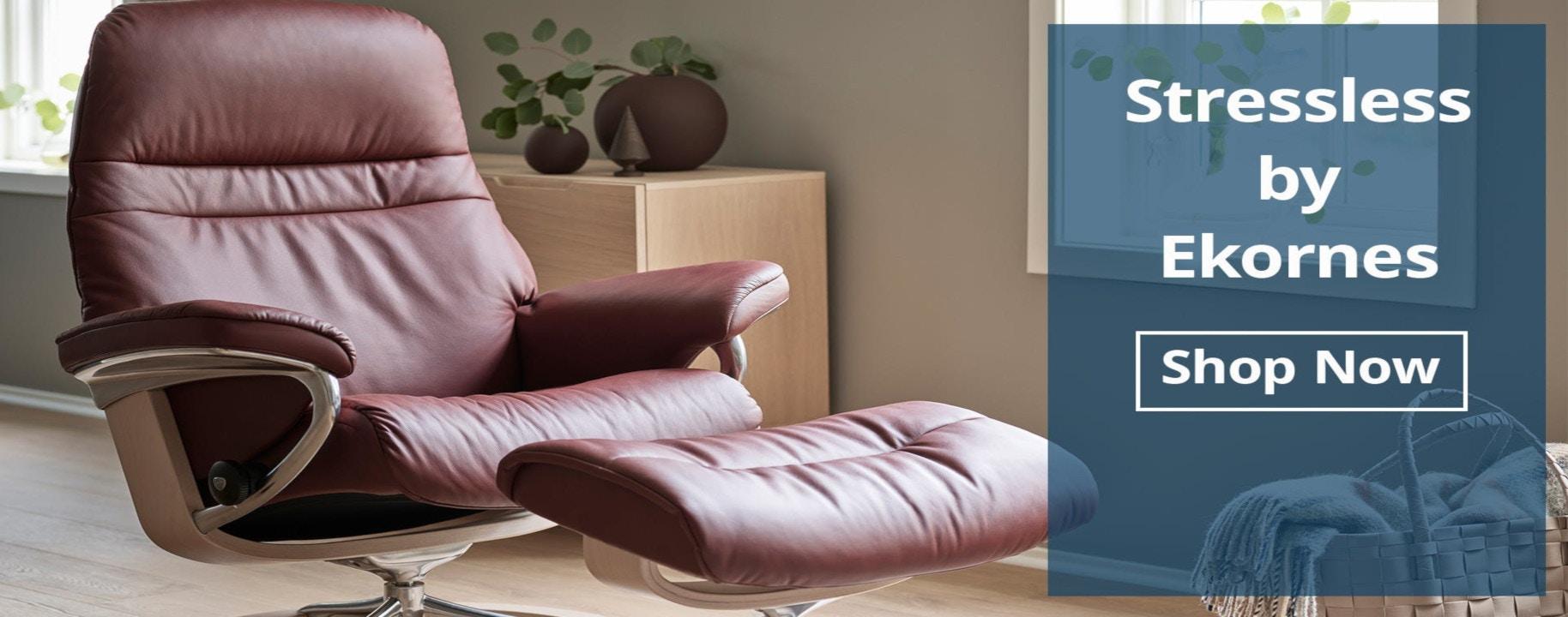 Furniture In Tempe Az Design Source