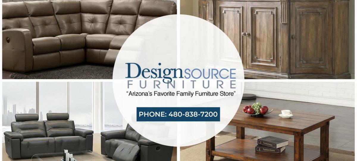 Design Source Furniture Tempe Az Home Furnishings