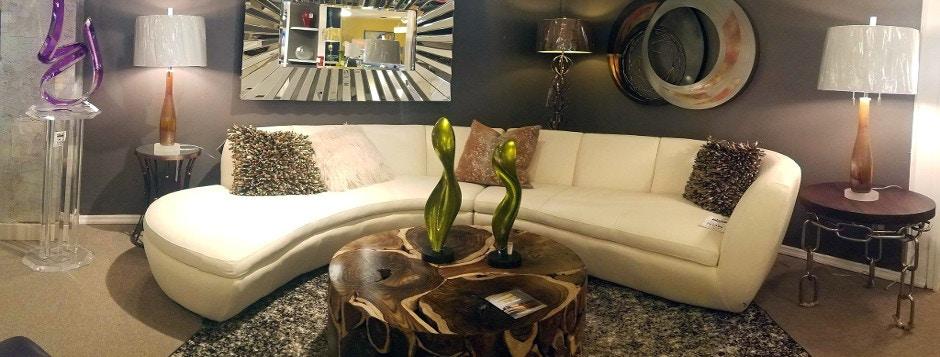 living room decor interiors jewelry chesterfield mo