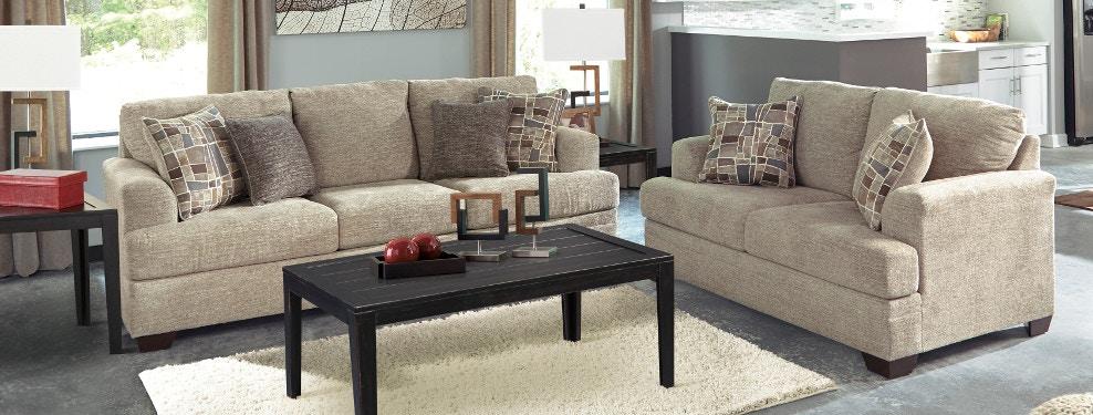 Exceptional Elgin Furniture