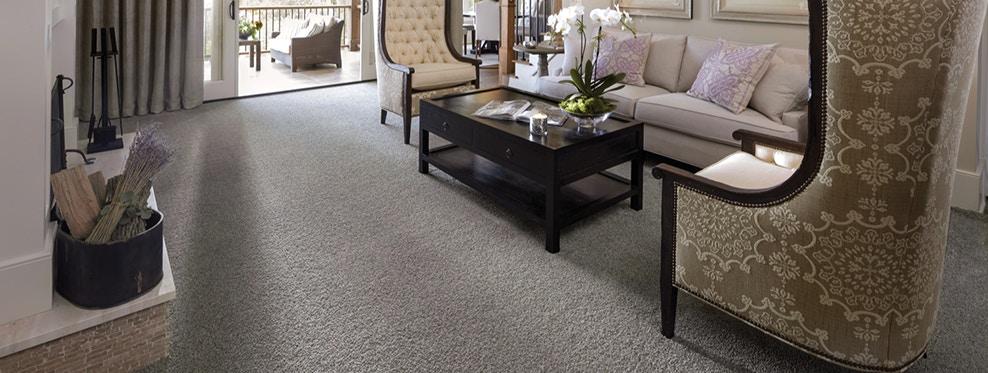 EMW   Carpeting Colorado Since 1923