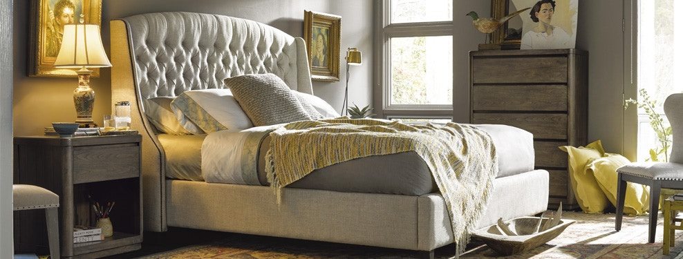 80 Bedroom Sets For Sale Columbia Sc Best