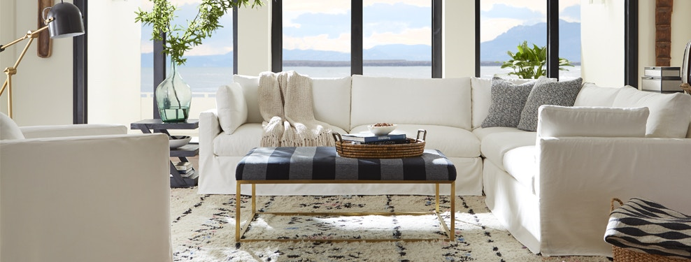 Living Room Strobler Home Furnishings Columbia Sc