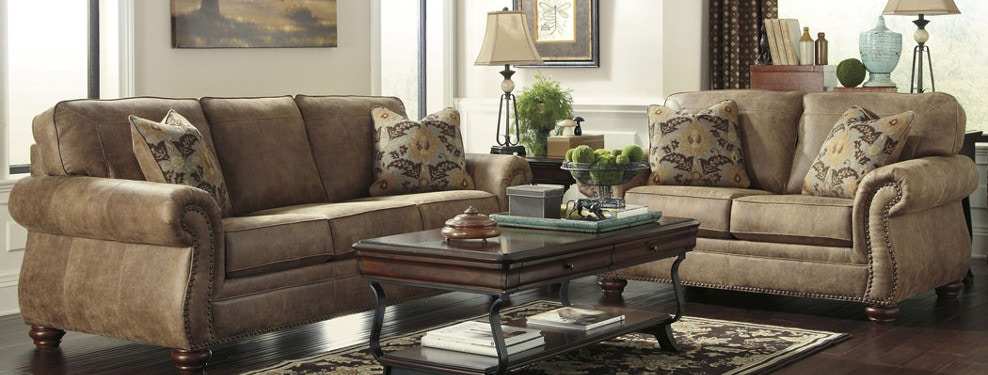 Living Room - Factory Direct Furniture - Cleveland, MS