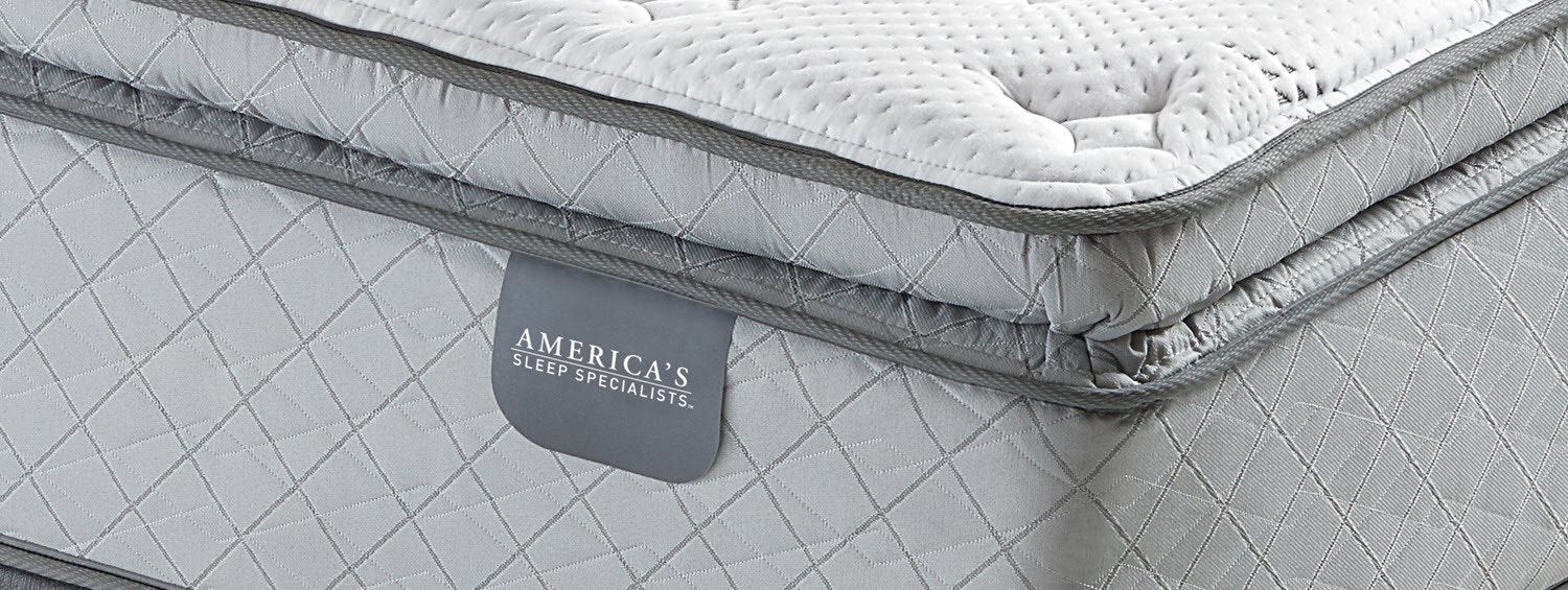 Daw S Home Furnishings El Paso Texas Furniture Mattress