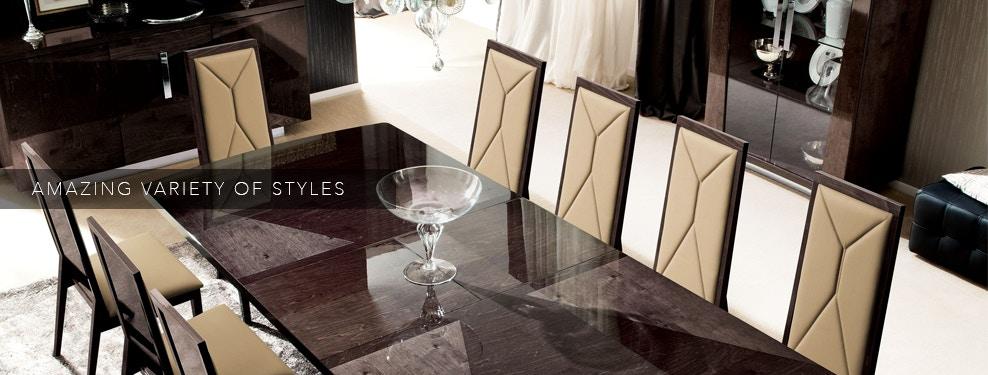 Dining Room Gallery Furniture Of Central Florida Orlando Fl