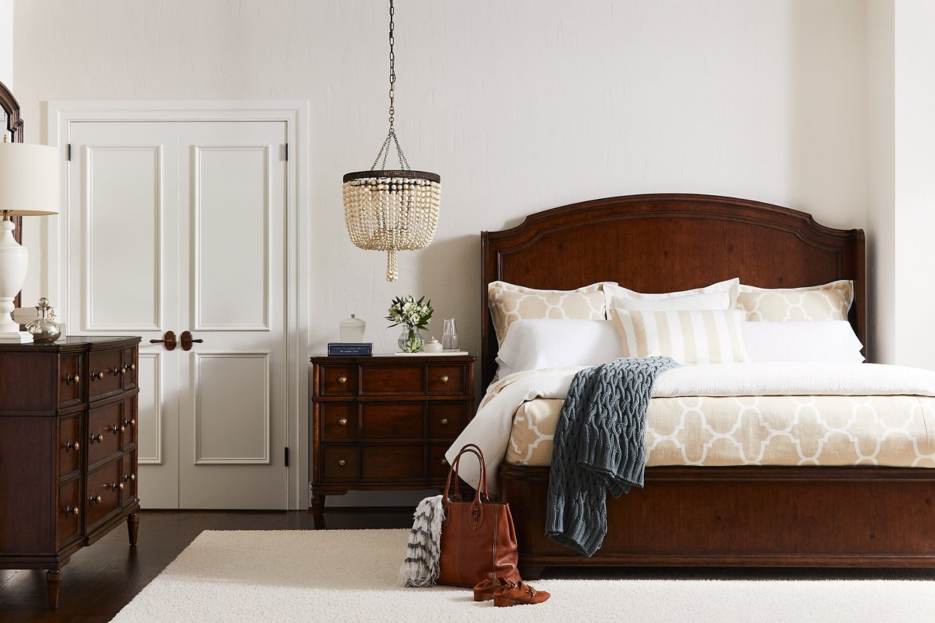 Bedroom Furniture Sets | Affordable Furniture | Birmingham, AL