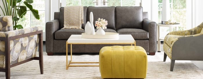 Living Room   Inspirations Furniture U0026 Design   Baton Rouge, LA