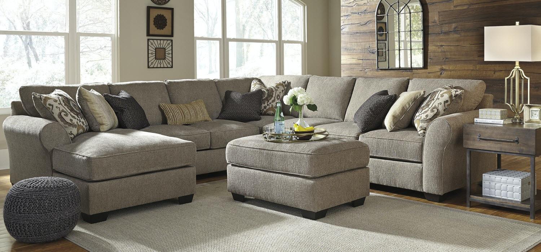 Gallery furniture furniture store in medford new york home furniture