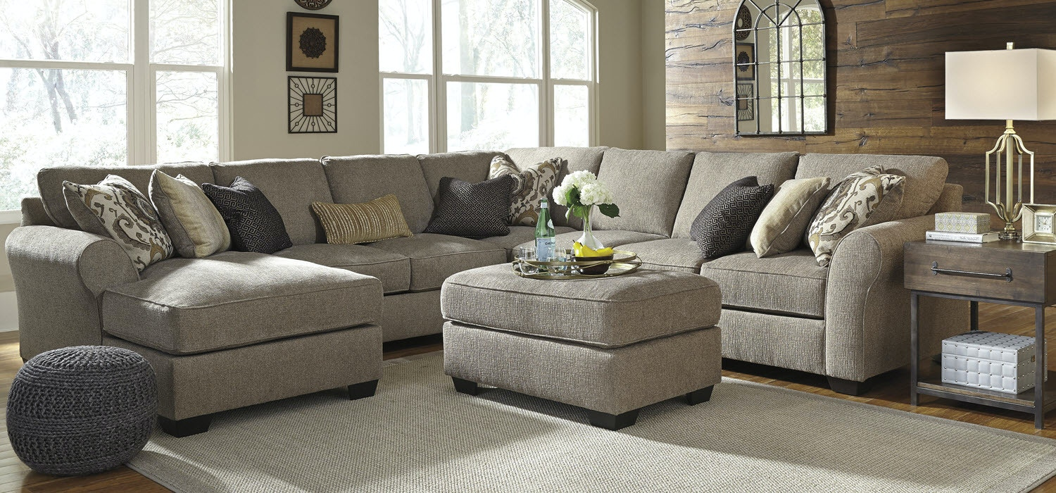 Gallery Furniture Furniture Store In Medford New York Home