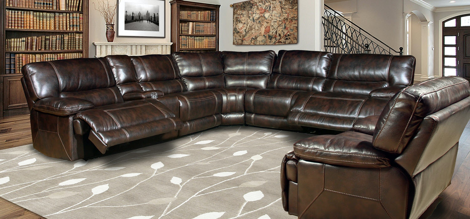Gallery Furniture | Furniture Store In Medford, New York | Home ...