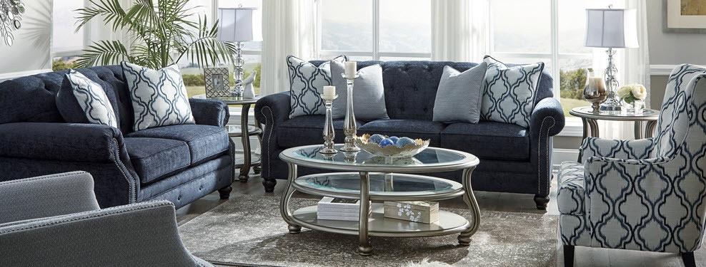 . Living Room Furniture   Furniture Store in Medford   Gallery Furniture