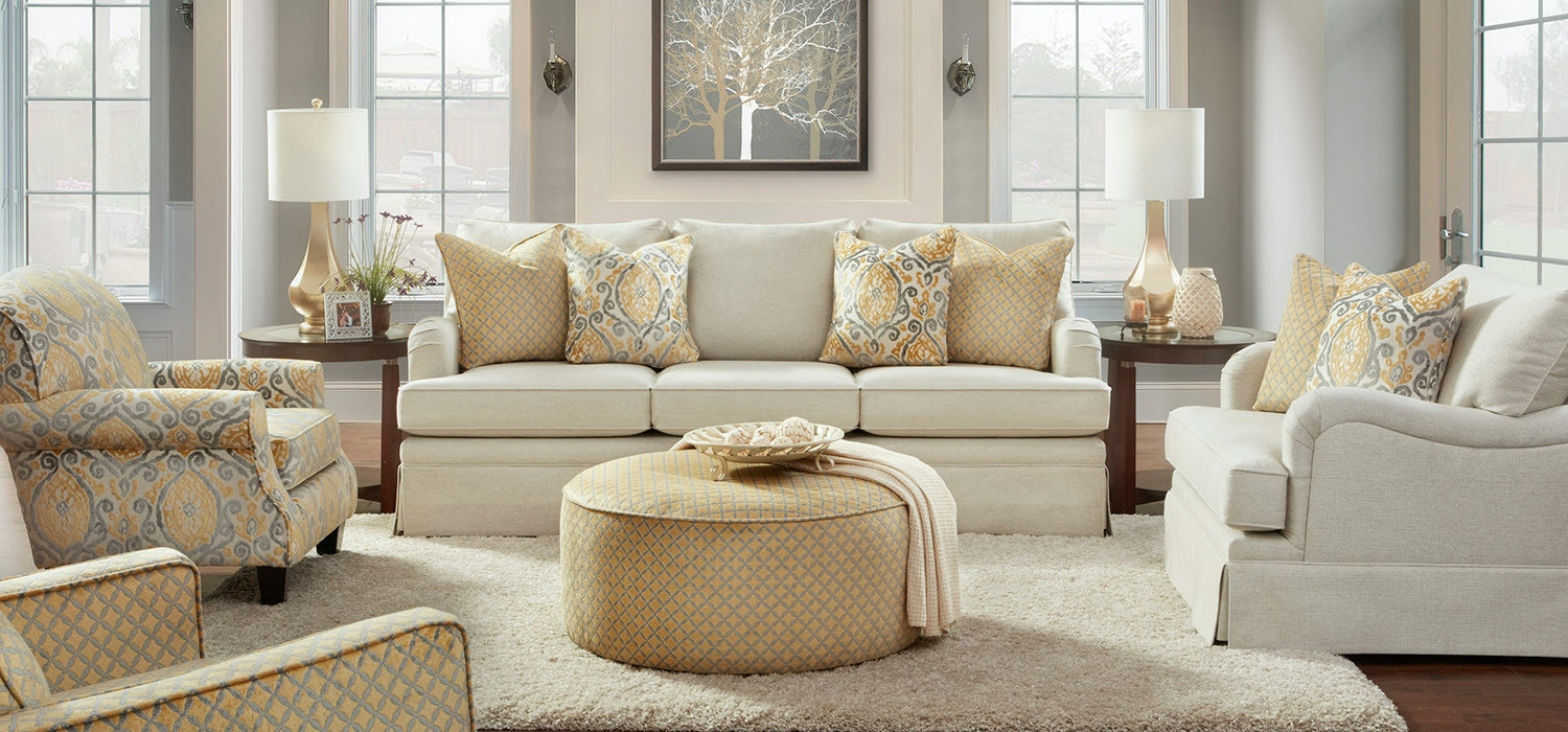 Furniture Stores In Duluth Mn Virginia Mn