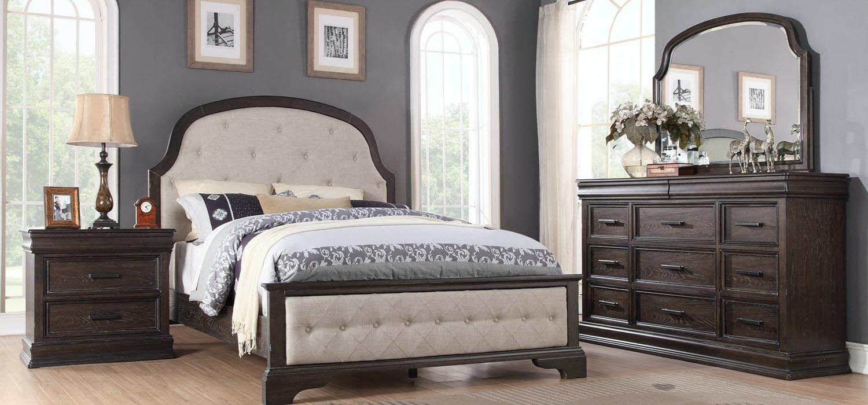 Wonderful Furniture Stores In Duluth MN Virginia MN