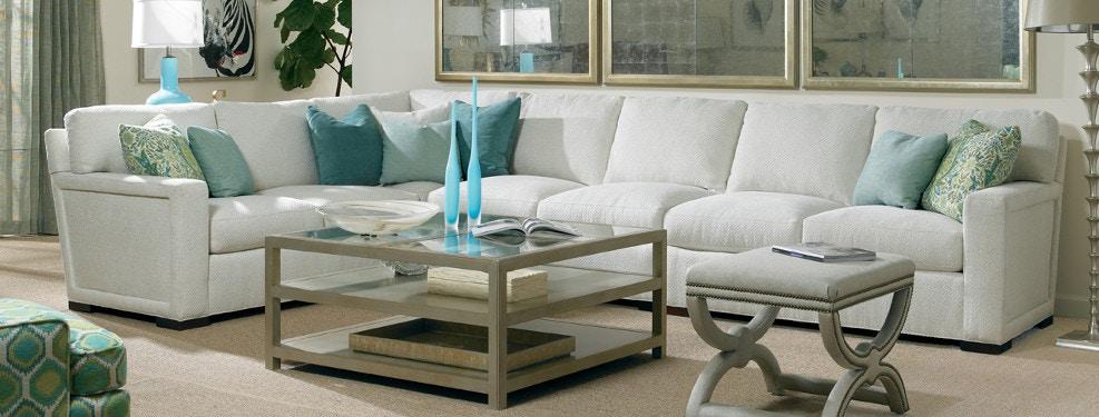 Living Room Furniture In Falls Church Va Fairfax Va My