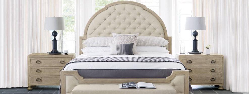Miraculous Bedroom Furniture Kensington Furniture Northfield Nj 08225 Download Free Architecture Designs Intelgarnamadebymaigaardcom