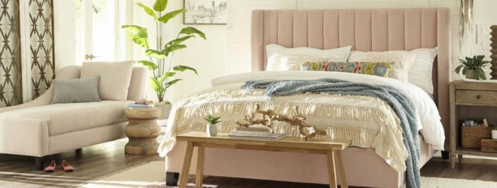 Bedroom Furniture | Kensington Furniture | Northfield, NJ, 08225
