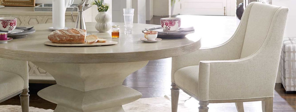 Groovy Dining Room Kensington Furniture And Mattress Northfield Nj Interior Design Ideas Oxytryabchikinfo