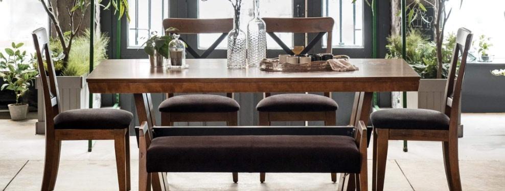 Brilliant Dining Room Kensington Furniture And Mattress Northfield Nj Interior Design Ideas Oxytryabchikinfo